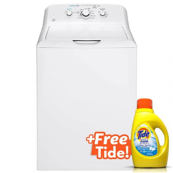 Washing Machine Rental